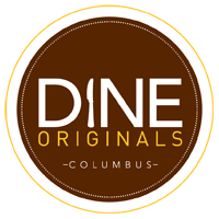 Dine Originals Columbus
