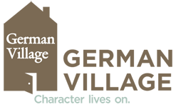 German Village Community